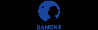Danone_logo_v1