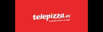 telepizza_logo_v1