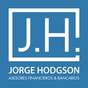 logo-jorge-hodgson2