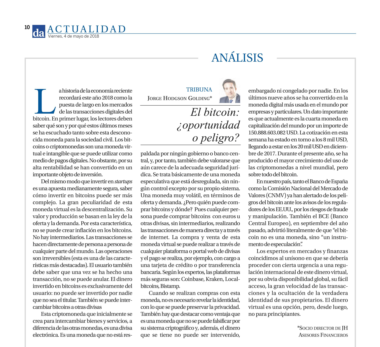 2018-05-04-DA-pagina-10