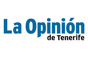 opinion-tfe